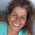 Francesca Caires, LMT