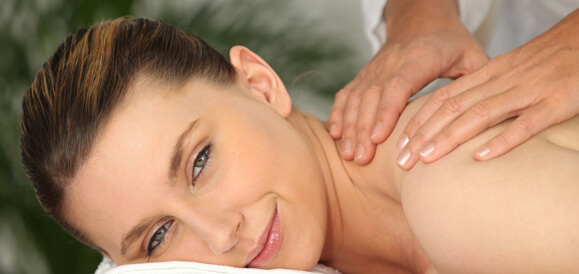 swedish massage Kailua