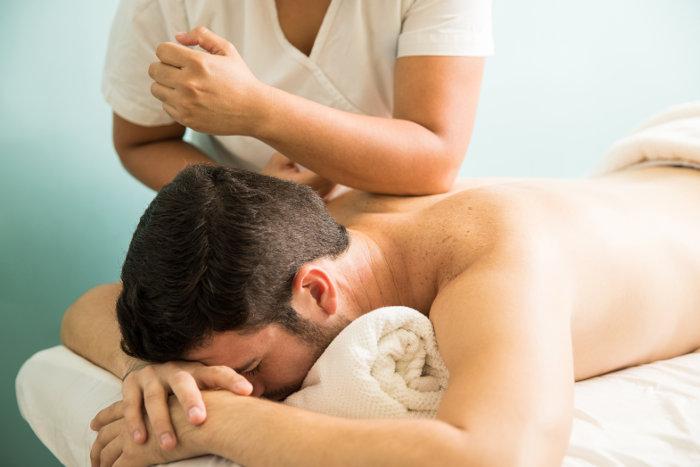lomi loli massage kailua